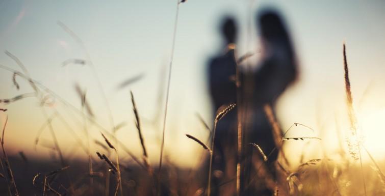 Deepening Reverence & Joy Through Sacred Communion